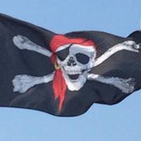 Pirate Festival Brookings Oregon
