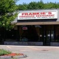 Frankies Firehouse Restaurant, Enfield