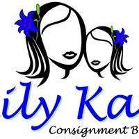 Lily Kat's Consignment Boutique