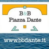 Bed and Breakfast Piazza Dante Napoli