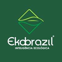 Ekobrazil Inteligência Ecológica