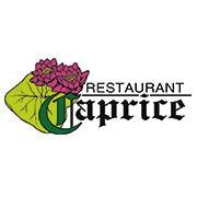 Restaurant Caprice