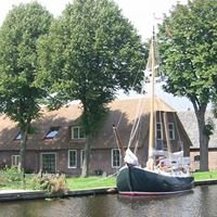 Bed & Breakfast Hertog-Inn, Netherlands