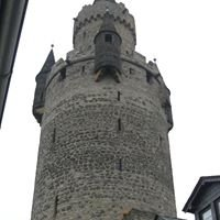 Stadtmarketing Friedberg e. V.