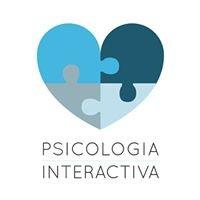 Psicólogos Málaga - Psicología Interactiva