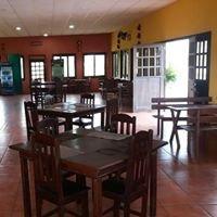 Restaurante donde el  Abuelo