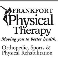 Frankfort Physical Therapy