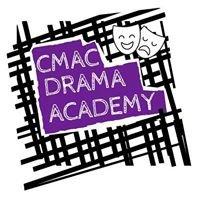 CMAC Drama Academy