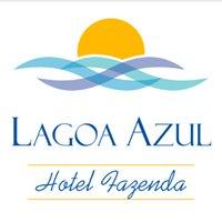 Hotel Fazenda Lagoa Azul