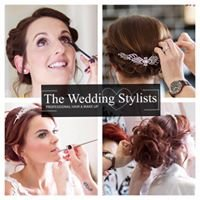 The Wedding Stylists