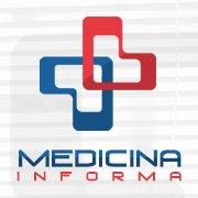Medicina Informa PY