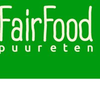 FairFood Productions