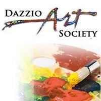 Dazzio Art Society Gallery & School of Art