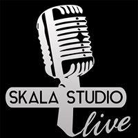 SKALA Studio Live