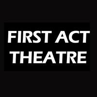 First Act Theatre