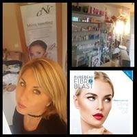 Kosmetikstudio Sabine Garching