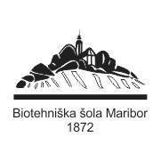 Biotehniška šola Maribor