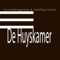 De Huyskamer
