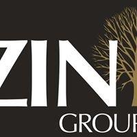 ZIN Group