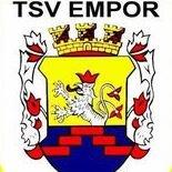 TSV Empor Göhren - Abteilung Fussball