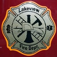 Lakeview Volunteer Fire Department