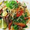 Annie's Tasty Thai