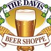 The Davis Beer Shoppe