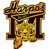 Harpo's Chesterfield