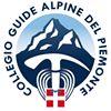 Guide Alpine Macugnaga