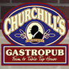 Churchill's Pub Savannah