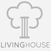 Livinghouse.co.uk