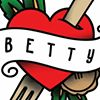 Betty Pie Co.
