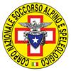 Corpo Nazionale Soccorso Alpino e Speleologico - CNSAS