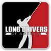 Long Drivers of America