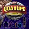 Expoagro Guaxupé