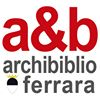 Biblioteca Comunale Ariostea