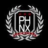 PhiNix Dance Crew