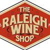 Raleigh Wine Shop
