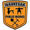 Waukegan Public Works