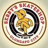 Sebbys Skateshop