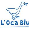 Agriturismo L'Oca Blu