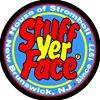 Stuff Yer Face thumb
