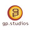 GpStudios Consulting