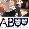 Australia's Best Butt