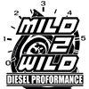 Mild2Wild Diesel Proformance