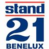 Stand21 Benelux