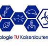 Fachschaft Biologie TU-Kaiserslautern