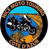 Nice Moto Touring