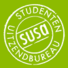 SUSA flexibel studentenwerk