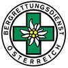 Bergrettung Grünburg-Steinbach